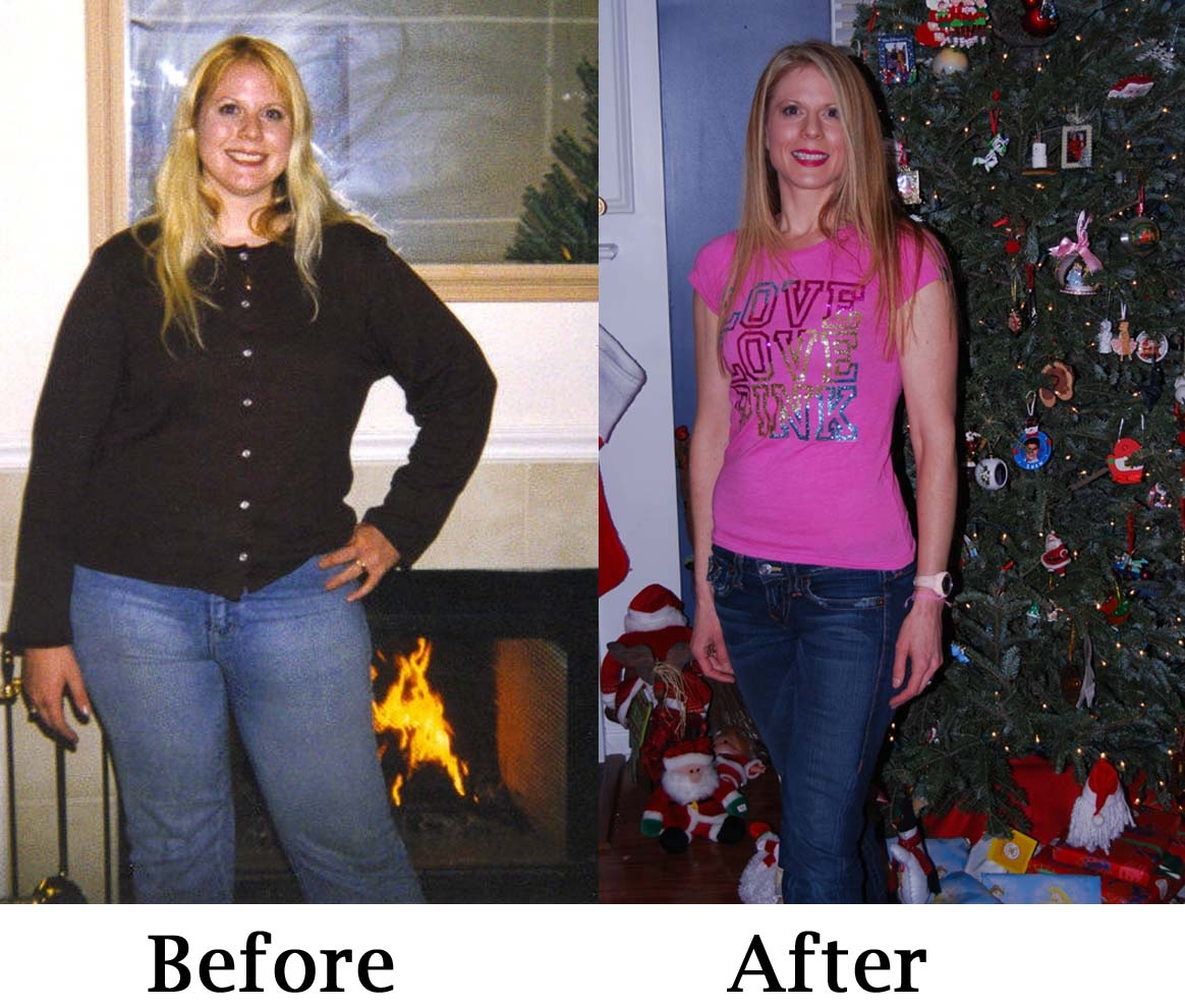 Anorexia - weight loss at life 67
