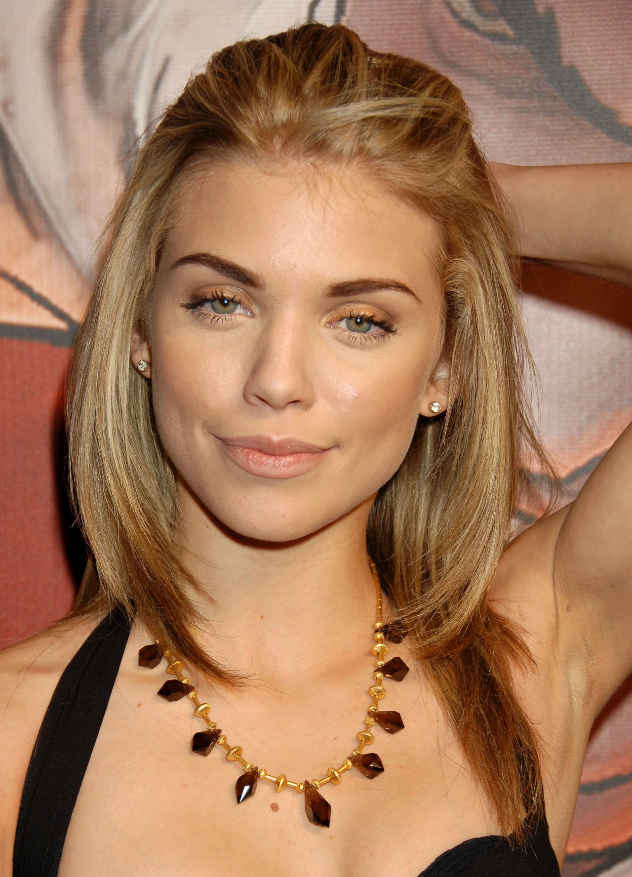 annalynne mccord tumblr
