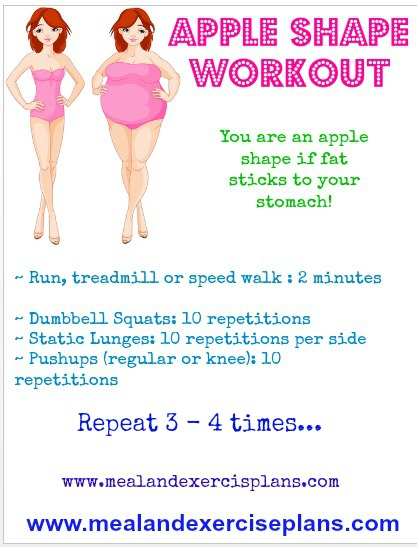 apple-shape-workout1.jpg
