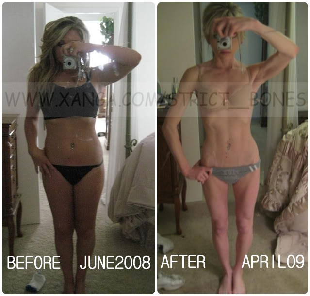 These diet vitamins for weight loss live garcinia tuna