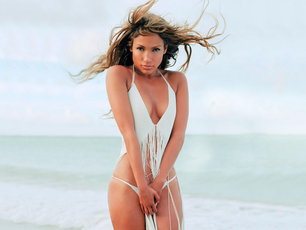 Pin Jennifer Lopez Bikini 1 06 Jpg On Pinterest