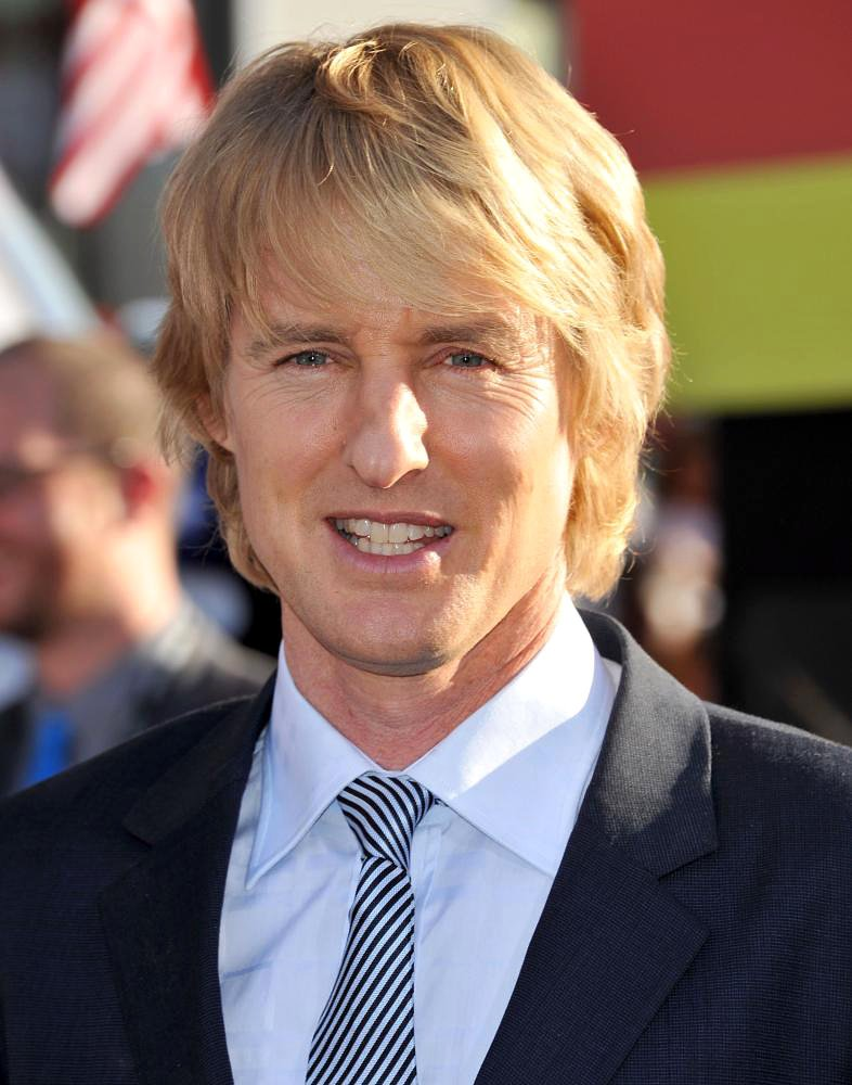 owen wilson skateowen wilson фильмы, owen wilson wow, owen wilson movies, owen wilson instagram, owen wilson films, owen wilson height, owen wilson filmleri, owen wilson skate, owen wilson imdb, owen wilson death, owen wilson no escape, owen wilson turtle, owen wilson brother actor, owen wilson movies list, owen wilson natal chart, owen wilson jackie chan, owen wilson zoolander, owen wilson jim carrey movie, owen wilson wiki, owen wilson wikipedia