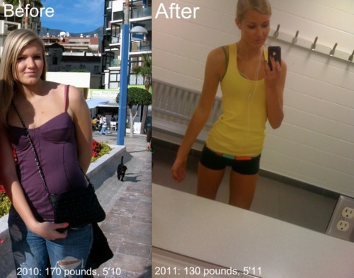 How to lose arm fat without doing push ups image 8