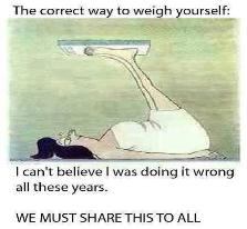 Can you lose weight even if you eat sweets picture 8