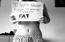 Fat loss factor master cleanse recipe